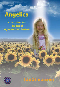 Angelica-en-engel